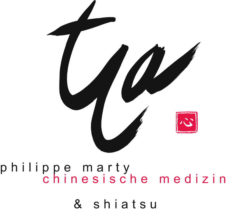 Praxis für TCM & Shiatsu