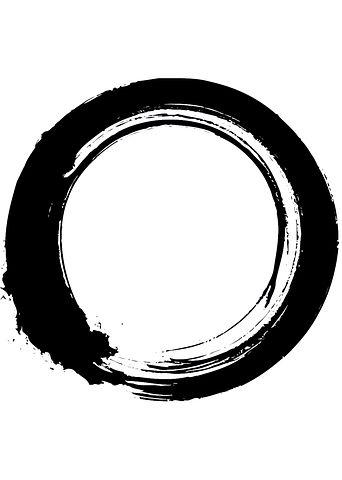 TAO Kreis Logo